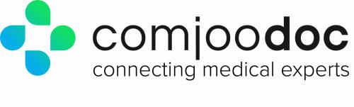 Logo von Comjoodoc